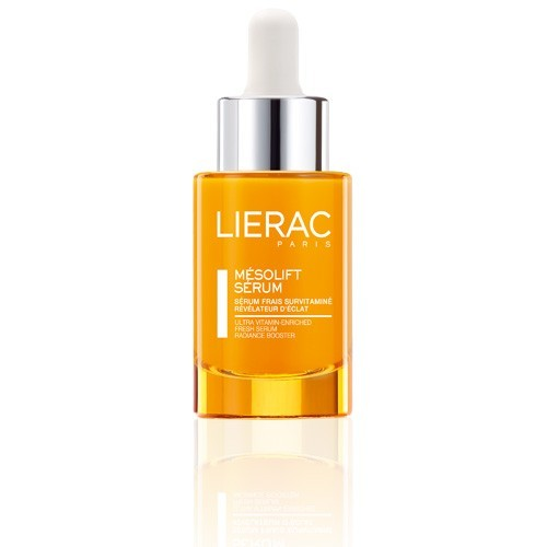 LIERAC MESOLIFT SERUM CONCENTRADO 30ML.
