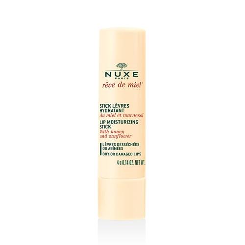Stick Labios Hidratante Rêve de Miel® Stick 4 g