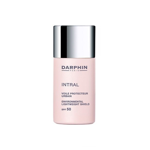 Darphin intral spf50 fluido protector 30ml