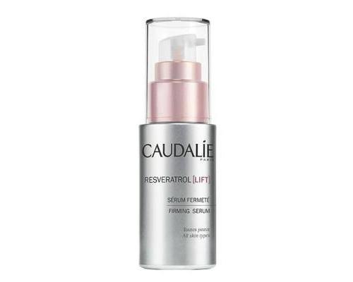 Caudalie resveratrol lift serum firmeza 30ml.