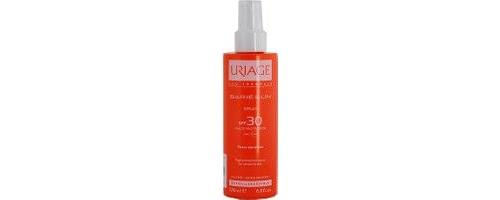 Bariesun spf 50+ spray (1 envase 200 ml)