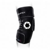 Donjoy compex coldform knee t-s/m