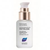 Phytolisse serum ultra-alisador 50ml.