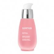 Darphin intral serum calmante 30 ml