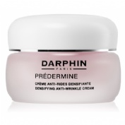 Darphin predermine crema piel seca 50ml.