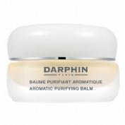 Darphin baume purifiant aromatique15 ml