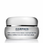 Darphin contorno ojos magnolia 15ml.