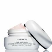 Darphin ideal resource yeux antiojeras iluminador 15ml.