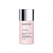 Darphin intral spf50 fluido protector 30ml