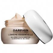 Darphin lumiere essentielle gel-crema 50ml