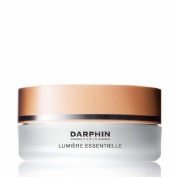 Darphin lumiere essentielle mascarilla purificante 50ml.