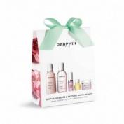 Darphin intral mini set 5 productos