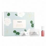 Darphin coffret ideal resource crema + contorno de ojos + regalo
