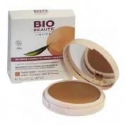 Nuxe bio beaute bb compacto spf20 doree 9gr.