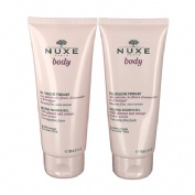 Nuxe sun spf50 spray corporal y facial 150ml