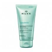 Nuxe aquabella gel micro-exfoliante uso diario 150ml.