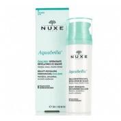 Nuxe aquabella emulsion hidratante matificante piel mixta 50ml.