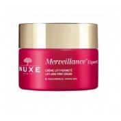 Nuxe merveillance expert p/normal 50ml correctora arrugas