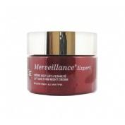 Nuxe merveillance expert noche crema regeneradora 50ml.