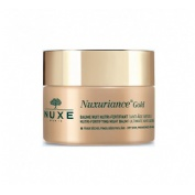 Nuxe nuxuriance gold balsamo noche nutri-fortificante 50ml