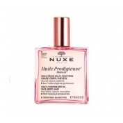 Nuxe huile floral prodigieuse 100ml