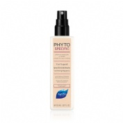 Phyto specific  curl legend spray revelador de rizos 150 ml