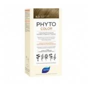 Phytocolor nf nº8.3 rubio claro dorado