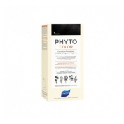 Phytocolor nf nº1 negro