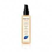 Phytocolor tratamiento activador de brillo cabello teñido 150ml