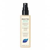 Phytodetox spray antiolor refrescante