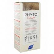 Phytocolor nº 9.8 rubio beig muy claro