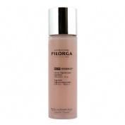 Filorga ncef-essence lotion regeneradora suprema 150 ml