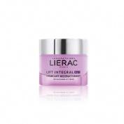 Lierac lift integral crema noche 50ml.