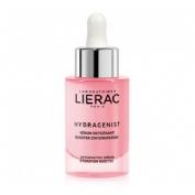 Lierac hydragenist serum hidratante rellenador 30ml