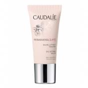 Caudalie resveratrol lift ojos gel crema 15ml.