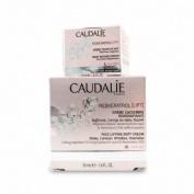 Caudalie resveratrol lift cachemire crema  50ml
