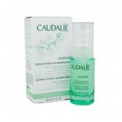 Caudalie vinopure serum infusion anti-imperfections 30 ml
