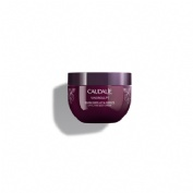 Caudalie balsamo lifting reafirmante corporal 250ml.
