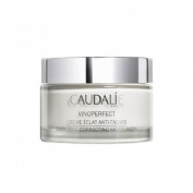 Caudalie vinoperfect crema dia antimanchas 50ml.