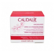 Caudalie vinosource crema s.o.s 25ml.