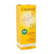 Caudalie beauty to go solar facial spf50 25ml.