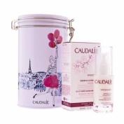 Caudalie vinosource serum sos desalterante 30 ml