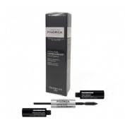 Filorga optim-eyes lashes & brows pestañas y cejas serum 2 x 6.5 ml