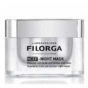 Filorga ncef-night mask mascarilla multi correctora 50 ml