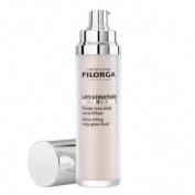 Filorga lift-structure radiance fluido ultra lifting piel perfecta 50ml.