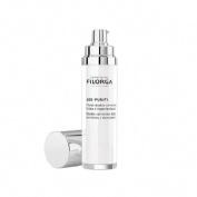 Filorga age purify fluido doble correccion arrugas e imperfecciones 50ml.