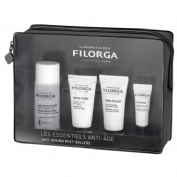 Filorga kit discovery antiedad best-sellers 4 productos