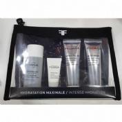 Filorga kit routine hydratation 4 productos