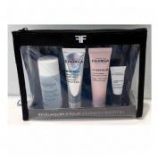 Filorga kit routine radiance eclat 4 productos