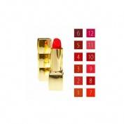 Etre belle lip couture nº10 barra labios